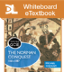OCR GCSE History SHP: The Norman Conquest 1065-1087  [L] Whiteboard ...[1 year subscription]